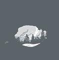 Gemeinsam Nachhaltig am Tegernsee