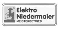 Elektro Niedermaier